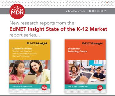 reports of romance between swathi and chennai industrialist two new mdr research reports from the ednet k 12 market