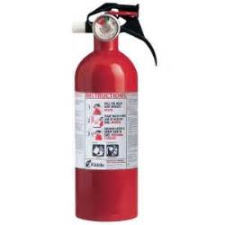 kidde 5 b c extinguisher 21005944n the home depot
