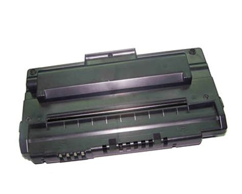 Toner Xerox 3119 rebuild toner samsung scx4200 sm4200
