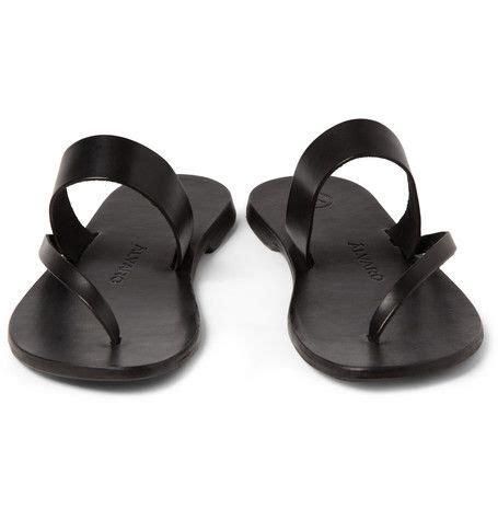 Sandal Kelsey 25 633 Klnwxo 136 best images about s sandal on shoes footwear and leather sandals