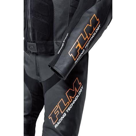 Motorradhelme F R Supersportler by Preise Schuberth Helme Preisvergleich F 252 R Angebote Und
