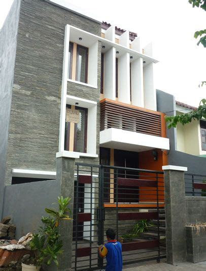 B B Shoo Olive Rumah 190 best disain rumah images on home ideas homes and house blueprints
