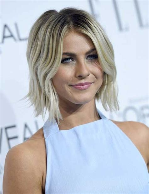 julianne huff new haircut 30 short trendy hairstyles 2014 short hairstyles 2016