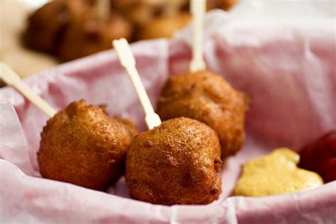are corn dogs gluten free gluten free corn minis smith bites