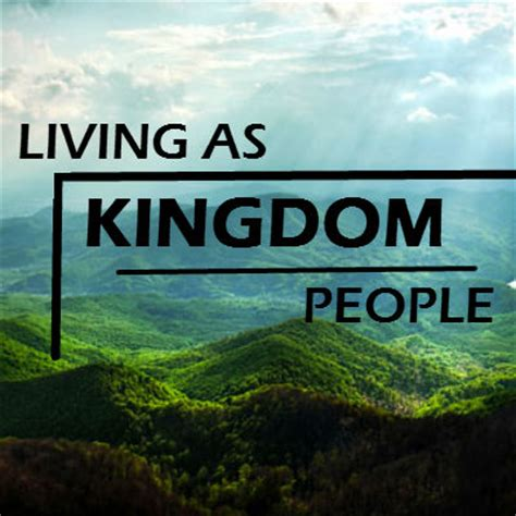 the living churches of an ancient kingdom books five groups in the kingdom godsloveandlaw s