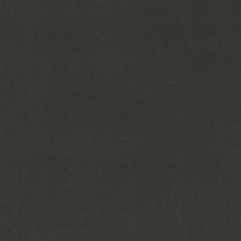 Charcoal Grey Upholstery Fabric by Charcoal Grey Velvet Upholstery Fabric Solid Color Velvet