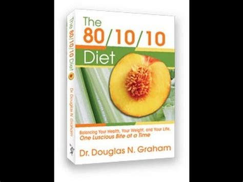 weight loss 80 10 10 80 10 10 food weight loss is it really the ideal diet