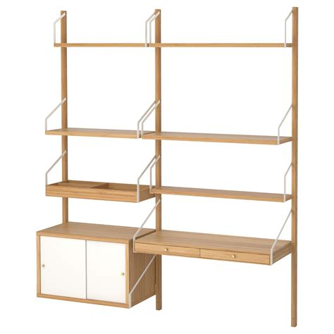 s 196 llskap chair with storage ikea shelving units shelving systems ikea