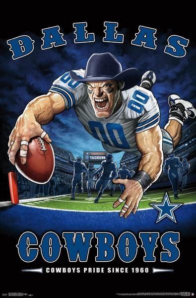 dallas cowboys team pride light philadelphia eagles nfl heritage series official retro