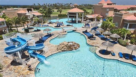 aruba divi golf and resort divi golf resort travel by bob