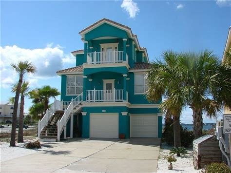 house vacation rental in navarre from vrbo