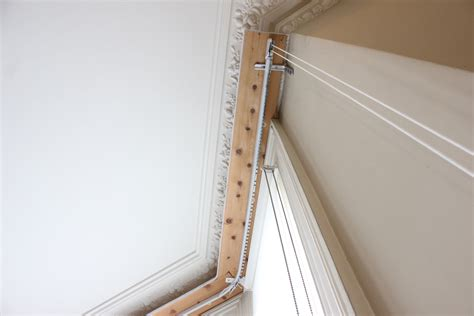 heavy duty curtain rails for bay windows heavy duty curtain rails for bay windows 28 images