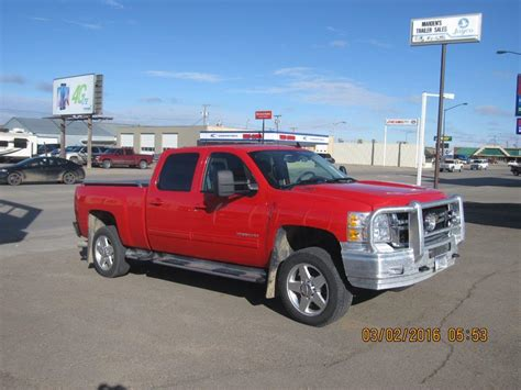 Gilleland Chevrolet Cadillac by 2011 Chevrolet Silverado 2500 For Sale Used 2011 Chevrolet