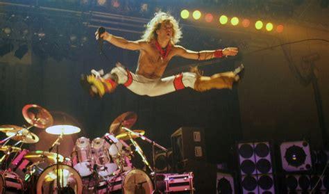 Halen New Desk by The Halen Holy Grail 1981 Oakland Footage Halen