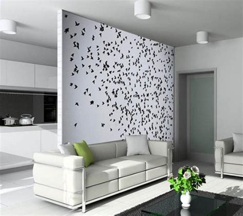 modern room dividers smart and modern interior design with room dividers