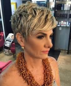 crop hairstyles for 50 short cropped hairstyles for women over 50 short hairstyle 2013