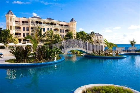 best resorts barbados the crane resort updated 2018 prices reviews barbados