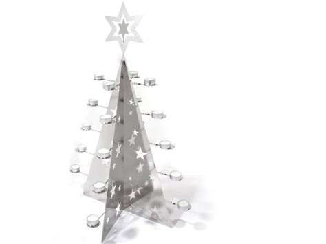 top 28 edelstahl weihnachtsbaum 28 images metall regal