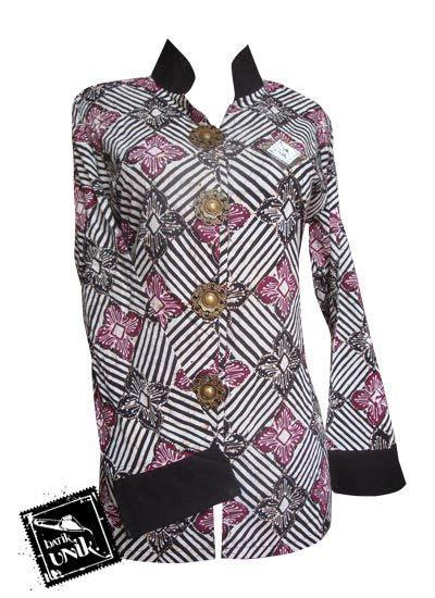 Sarimbit Batik Motif Amarylismurah baju batik sarimbit motif batik sogan sarimbit blus murah batikunik