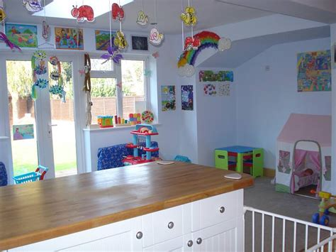 marvelous Pictures For Kids Playroom #1: playroom-small-6.jpg