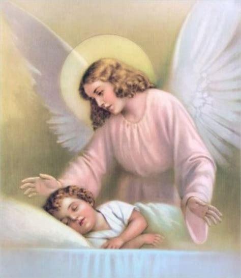 imagenes abstractas tiernas im 225 genes tiernas del angelito de la guarda