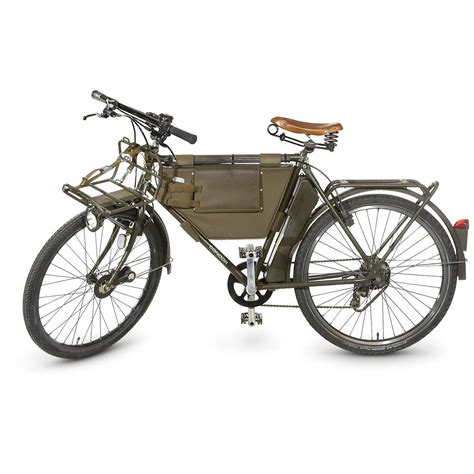 Best Seller Swiss Army swiss army bicycle mo 05 best seller bicycle review
