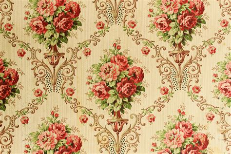 Top 3d Decoupage Printables Free Wallpapers