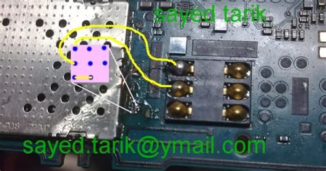 nokia 3110c 6300 3500c charging solution charging ways charging tracks gsm solution nokia 3110c 3500c 6300 insert sim problem 3