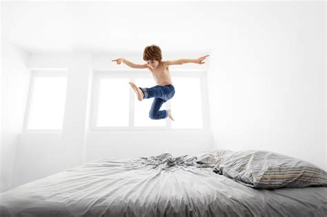 jumping bed 10 simple tips for photographing your child jumping on the bed
