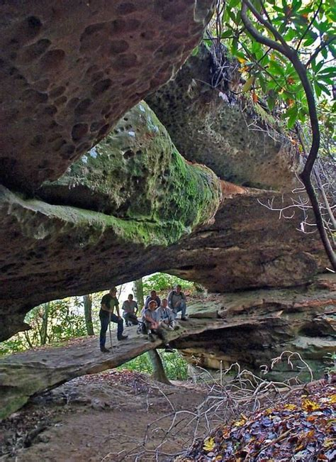 bug house youthmax loop 17 best images about big south fork on pinterest scott