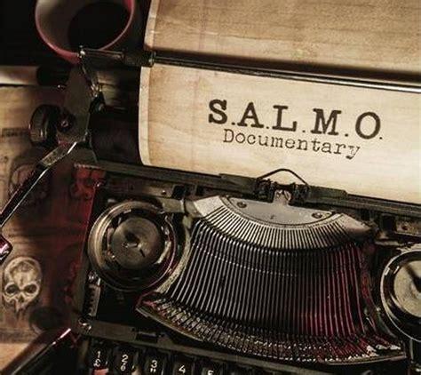 testo salmo s a l m o salmo mussolini testo e salmo documentary