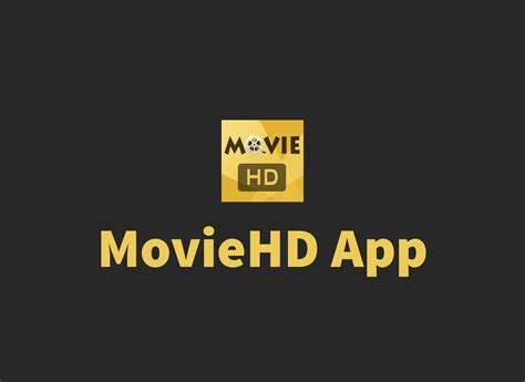 hd apps for android hd app downloaden voor android ozomedia nl