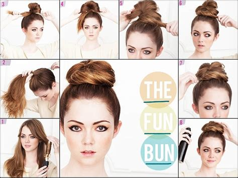 put your on a haircut 10 new ways of styling your hair tipperary times
