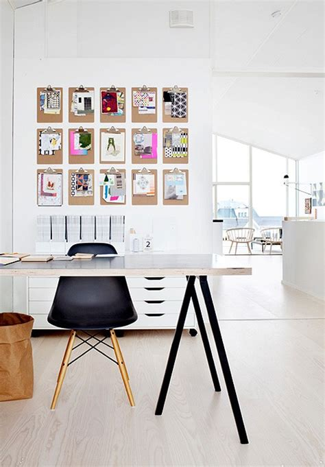 office inspiration luscious design inspiration to decorate your office