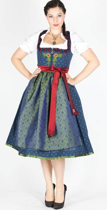 dirndl dress coloring page great sportalm dirndl auberg 70 38 blue green dress now in