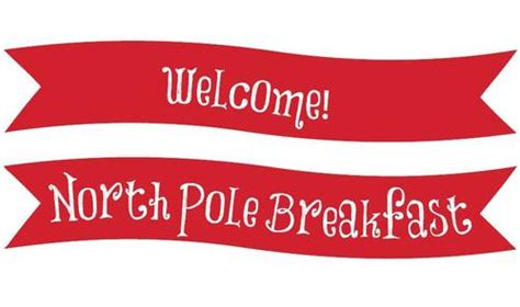 welcome banner template pole welcome banner printable label templates ol267 onlinelabels