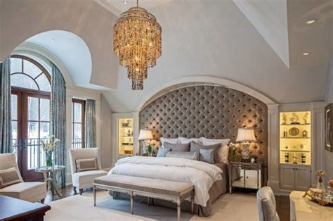 divine design bedrooms 19 divine master bedroom design ideas style motivation