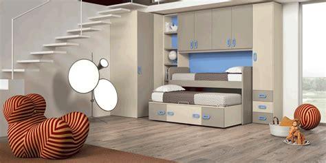 come arredare un appartamento come arredare un appartamento di piccole dimensioni