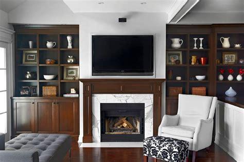 home decorating consultant 130 de idei pentru living cu televizor și șemineu pe