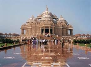hindu temple temple the temple mandir stone temple indian temple hindu temple hindu temple temple