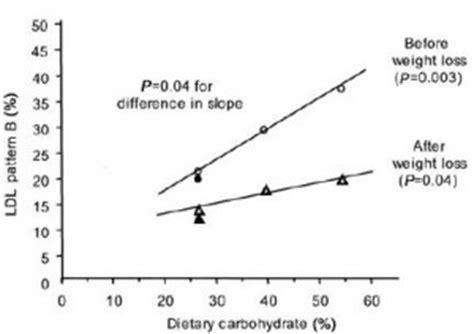 pattern b type ldl lipid hypothesis 2 0 eat butter