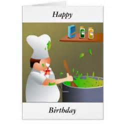birthday cards birthday card templates postage invitations photocards more