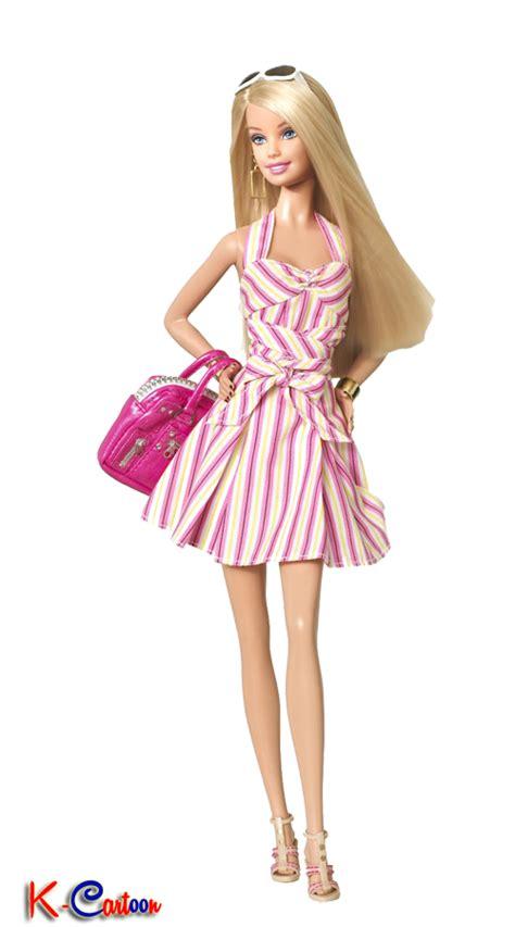 mengubah format gambar jpg ke png kumpulan gambar barbie jpg png gif k kartun