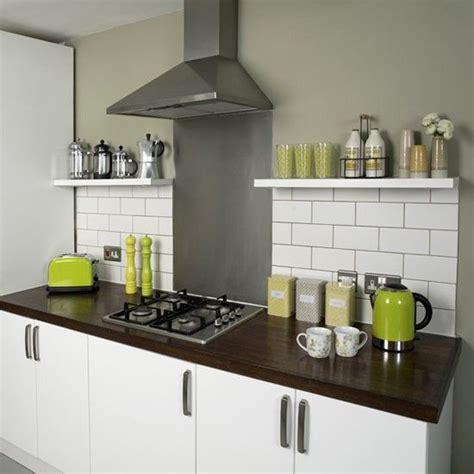 best 25 lime green kitchen ideas on pinterest living lime green kitchen decor best 25 lime green kitchen ideas