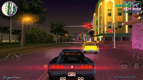 grand theft auto vice city apk data mod v1 0 7