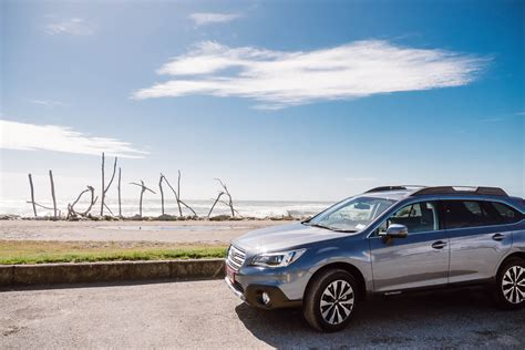 Subaru Rental by Subaru Outback Touchdown Car Rentals