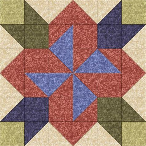 Quilt Lewis by 1000 Images About Lewis And Clark On Quilt