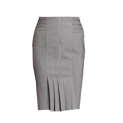 pencil skirt product tags elizabeth s custom skirts