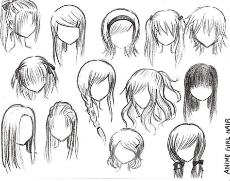 anime hairstyles pinterest anime hairstyles 3 5 art pinterest anime hairstyles