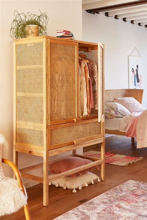 bamboo style bedroom furniture best 25 bamboo furniture ideas on pinterest cane